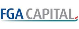 fga capital