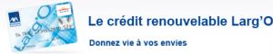 rachat de crédit axa banque