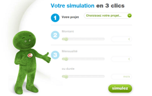 simulation-cetelem