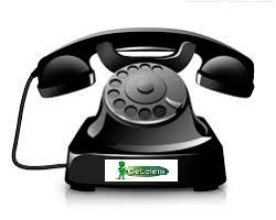 téléphone cetelem