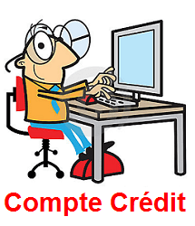 comptecredit-single