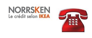 Contact norrsken t l phone adresse espace client - Norrsken mon compte ...