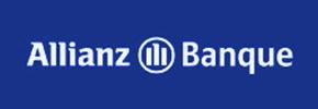 allianz banque logo