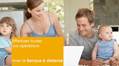 banque à distance Allianz Banque