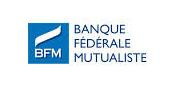 bfm fonctionnaire banque