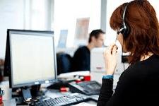contact reglo finance service client