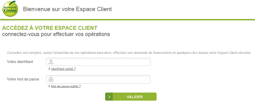 Espace client cdiscount carte banque casino - Cdiscount espace client suivi commande ...