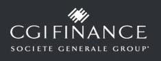 cgi finance logo