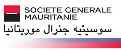 société générale mauritanie