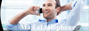 contact cofinoga mail