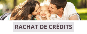 rachat de crédit Groupama