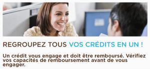 préparer votre rachat de crédit AG2R La Mondiale
