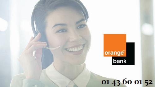 contact Orange