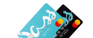 Blocage carte Pass Premium Carrefour