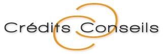 crédit conseil cc logo