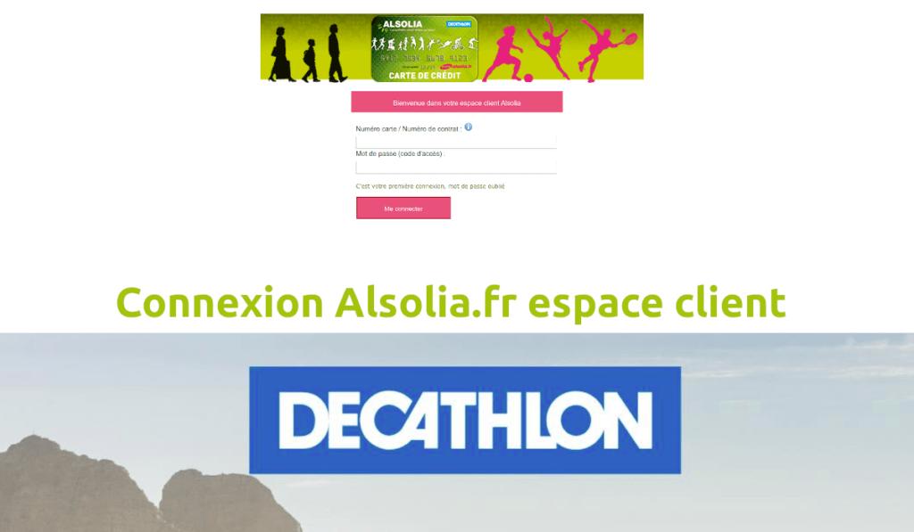 Alsolia.fr espace client