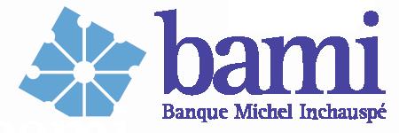 banque bami