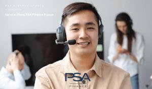 service client psa finance france